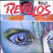 Click here for more info about 'The Revillos - Midnight'
