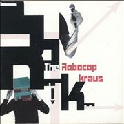 Click here for more info about 'The Robocop Kraus - Fashion'