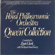 Click here for more info about 'The Royal Philharmonic Orchestra - The Royal Philharmonic Orchestra Plays The Queen Collection'