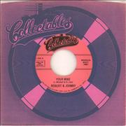 Click here for more info about 'The Royaltones - Your Mine / Crazy Love'
