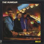 Click here for more info about 'The Rumour - Max'