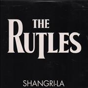 Click here for more info about 'The Rutles - Shangri-La'