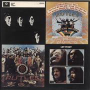 Click here for more info about 'The Rutles - The Rutles'