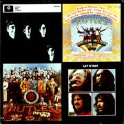 Click here for more info about 'The Rutles'