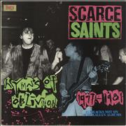 Click here for more info about 'Scarce Saints - Hymns Of Oblivion 1977-1984'