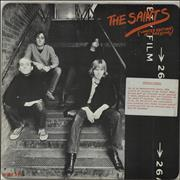 Click here for more info about 'The Saints - This Perfect Day'