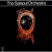 Click here for more info about 'The Salsoul Orchestra - The Salsoul Orchestra'