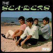 Click here for more info about 'The Sea-Ders - The Sea-Ders'
