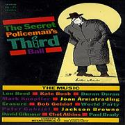 Click here for more info about 'The Secret Policeman's Ball - The Secret Policeman's Third Ball'