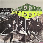 Click here for more info about 'The Seeds - The Seeds'