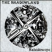 Click here for more info about 'The Shadowland - Kaleidoscope + Insert'