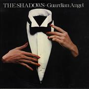 Click here for more info about 'The Shadows - Guardian Angel'