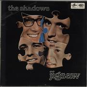 Click here for more info about 'Jigsaw - EX'
