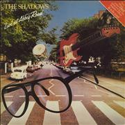 Click here for more info about 'The Shadows - Live At Abbey Road'