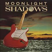 Click here for more info about 'The Shadows - Moonlight Shadows'