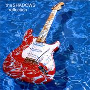 Click here for more info about 'The Shadows - Reflection'