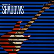 Click here for more info about 'The Shadows - Simply Shadows'