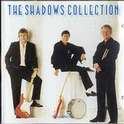 Click here for more info about 'The Shadows - The Shadows Collection'
