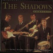 Click here for more info about 'The Shadows - The Shadows Complete'