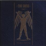 Click here for more info about 'The Shine - Shadow Dancing'