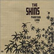 Click here for more info about 'The Shins - Phantom Limb'
