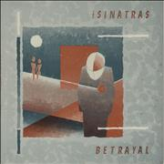 Click here for more info about 'The Sinatras - Betrayal'