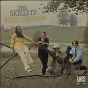 Click here for more info about 'The Skillets - Both Sides Now'