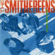 Click here for more info about 'The Smithereens - A Girl Like You'