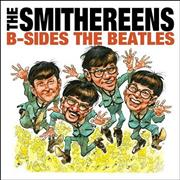 Click here for more info about 'The Smithereens - B-Sides The Beatles'
