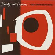 Click here for more info about 'The Smithereens - Beauty And Sadness'
