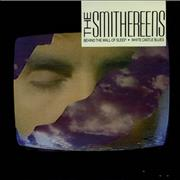 Click here for more info about 'The Smithereens - Behind The Wall Of Sleep - Wide'