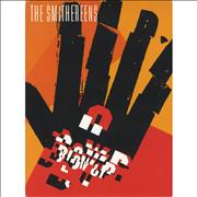 Click here for more info about 'The Smithereens - Blow Up'