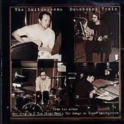 Click here for more info about 'The Smithereens - Downbound Train'