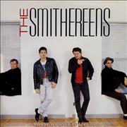 Click here for more info about 'The Smithereens - House We Used To Live In'