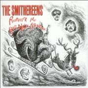 Click here for more info about 'The Smithereens - Rudolph, The Red-Nosed Reindeer'