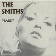 Click here for more info about 'The Smiths - 1984-2008 Albums - 8 US Issues'