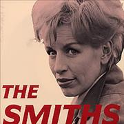Click here for more info about 'The Smiths - Ask - Reissue'