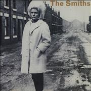 Click here for more info about 'The Smiths - Heaven Knows I'm Miserable Now'