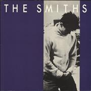 "The Smiths How Soon Is Now? - EX UK 12"" vinyl"