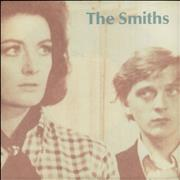 Click here for more info about 'The Smiths - How Soon Is Now'