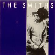 """The Smiths How Soon Is Now? - Solid UK 7"""" vinyl"""