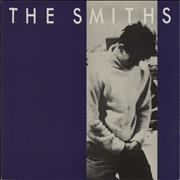 "The Smiths How Soon Is Now? UK 12"" vinyl"