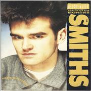Click here for more info about 'The Smiths - Melody Maker - Bands Of The Eighties'