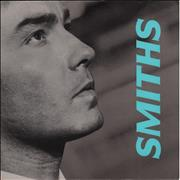 Click here for more info about 'The Smiths - Panic - Solid'