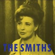 Click here for more info about 'The Smiths - Shakespeare's Sister'
