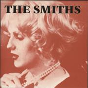 Click here for more info about 'The Smiths - Sheila Take A Bow'