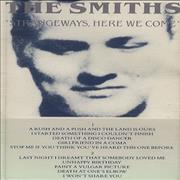Click here for more info about 'The Smiths - Strangeways Here We Come'