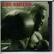 Click here for more info about 'The Smiths - Sweet And Tender Hooligan'