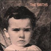 Click here for more info about 'The Smiths - That Joke Isn't Funny Anymore - Solid'