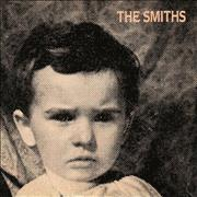 Click here for more info about 'The Smiths - That Joke Isn't Funny Anymore'